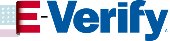 OAI Participates in E-Verify